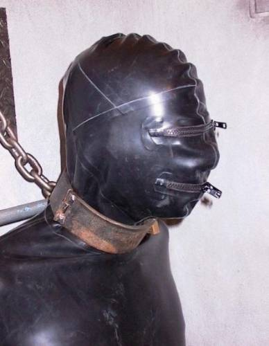 Rubber+hood+steel+collar.jpg
