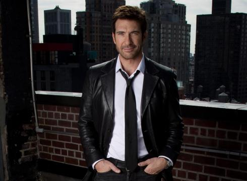 http://ruffsstuff.com/wp-content/uploads/2011/10/The-Horror-of-it-Dylan-McDermott-in-latex-VBG45SL-x-large.jpg