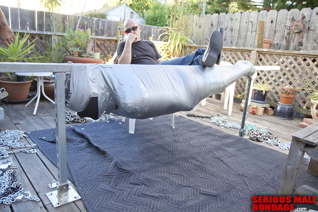 MisterXBarMummification-022-S796