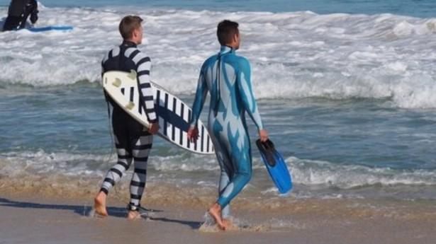 Anti-shark-wetsuits-via-AFP-615x345