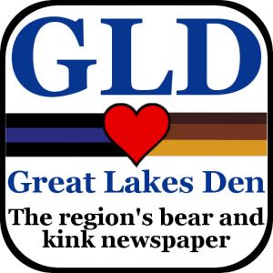 Sidebar Great Lakes