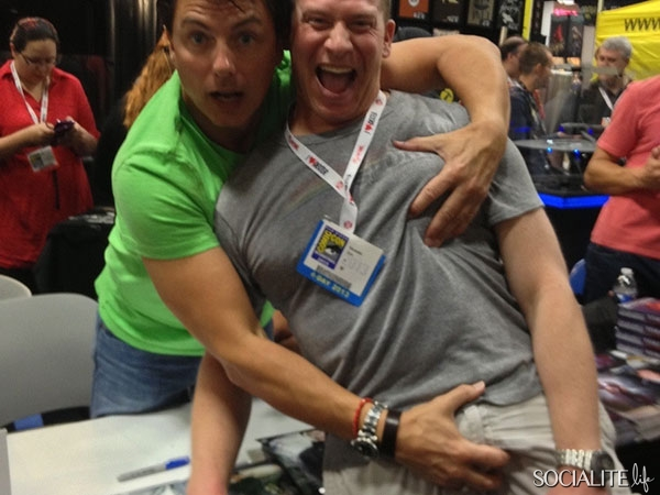 john-barrowman-grab-07192013-600x450
