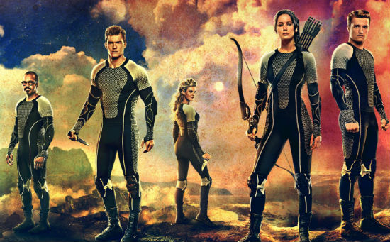 Hunger-Games-Catching-Fire-Header