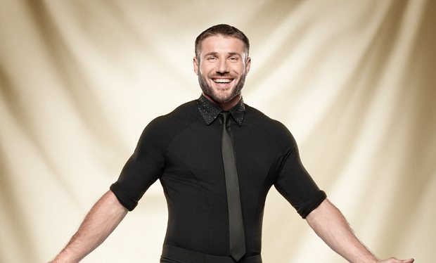 Strictly_Come_Dancing_2013__Ben_Cohen