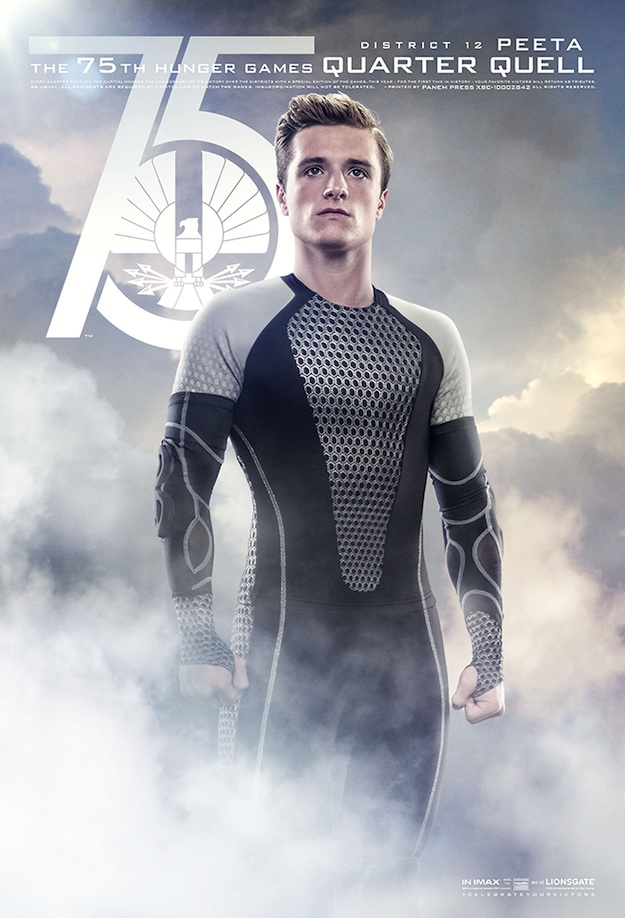 peeta-small-quell