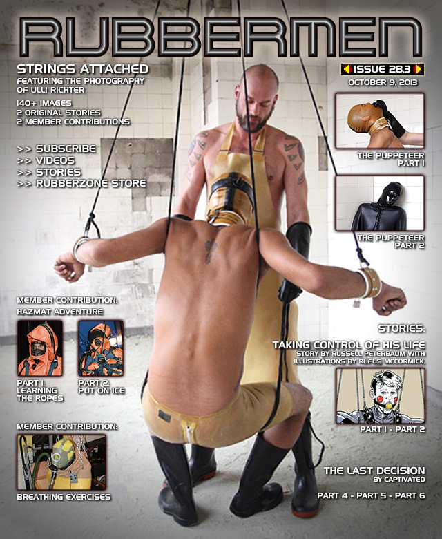 rubbermen_0028_03_cover