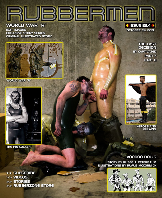 rubbermen_0028_04_cover