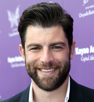 max-greenfield-veronica-mars-movie-deputy-leo-gi