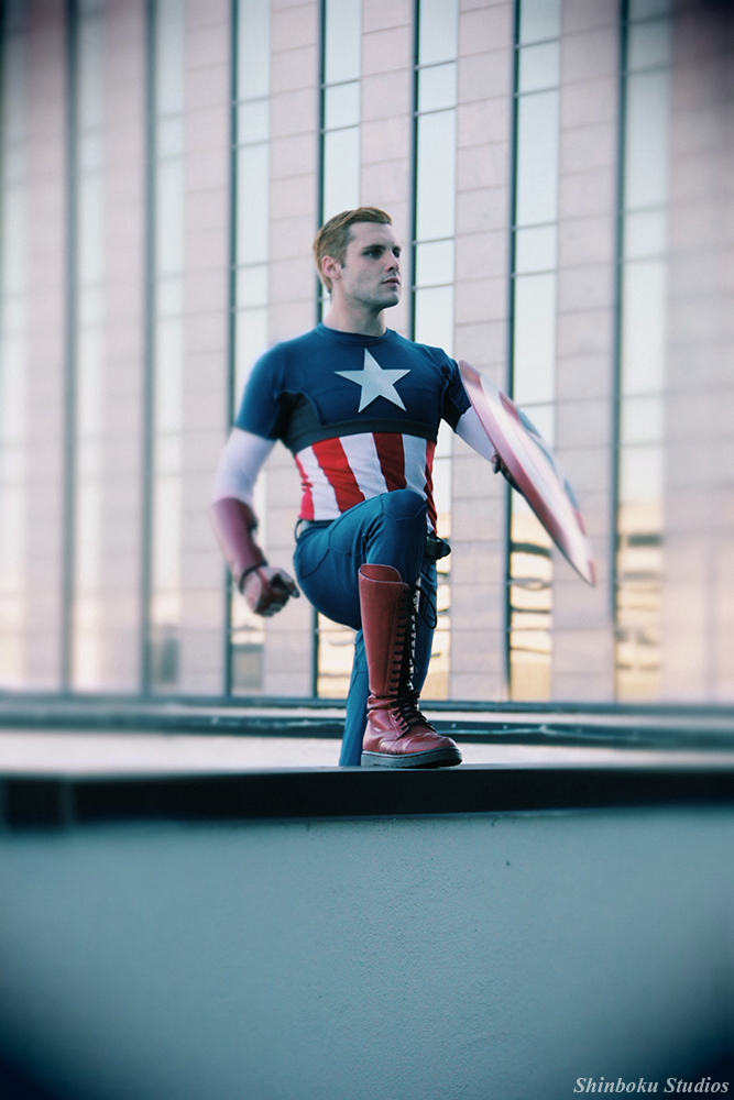 06-american_hero__captain_america__by_risingparadise-d5lqvi2