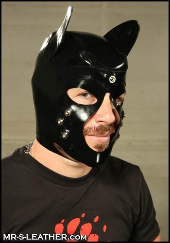 Rubber-Puppy-Hood-Pup-Play-R232-12
