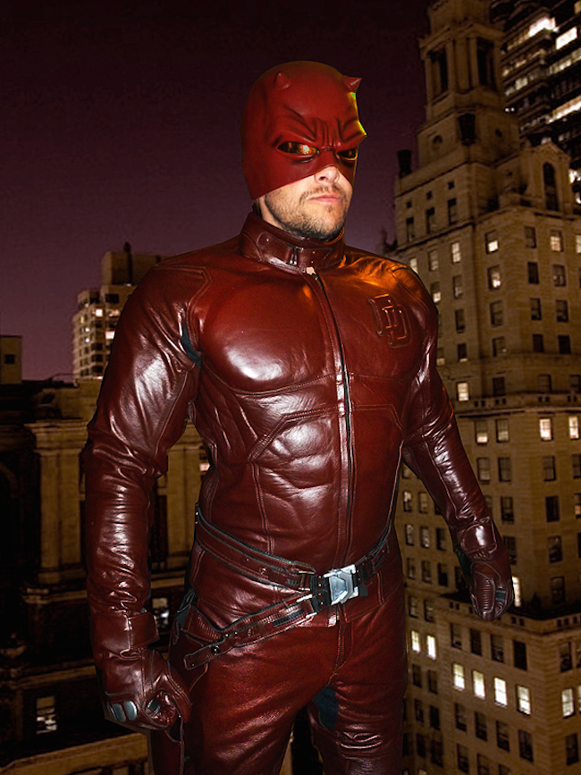 Daredevil-Cosplay-Collection-Jaze