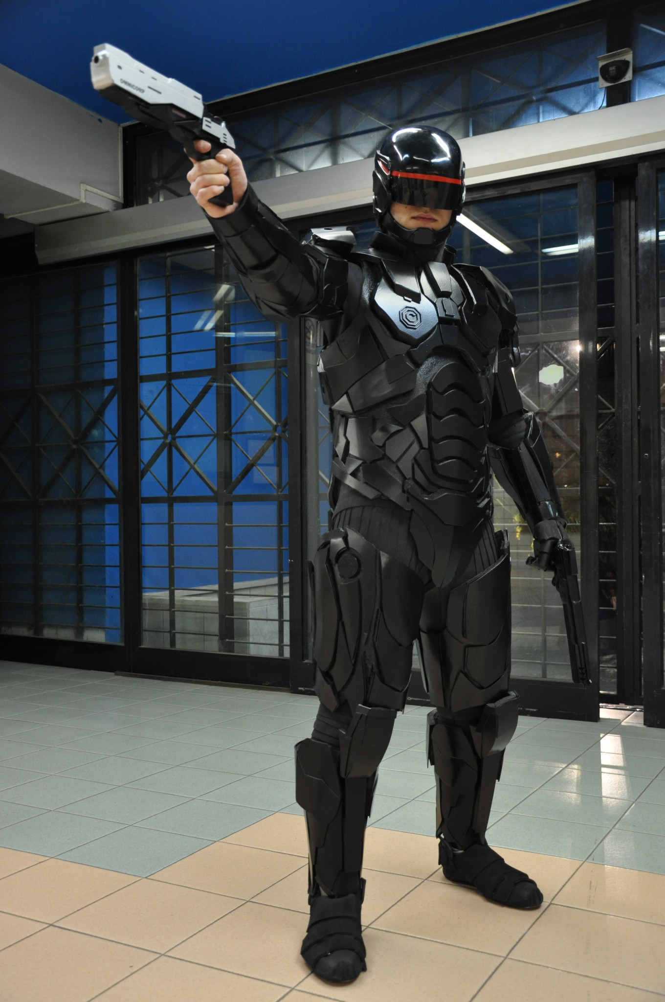 robocop_3_0_replica_costume_by_andrea_starchild_by_andreastarchild-d73ygkl