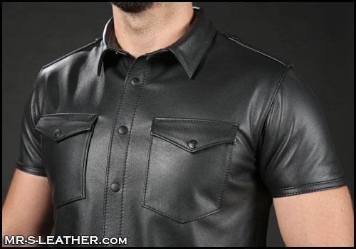 Classic-Leather-Shirt-L421-12