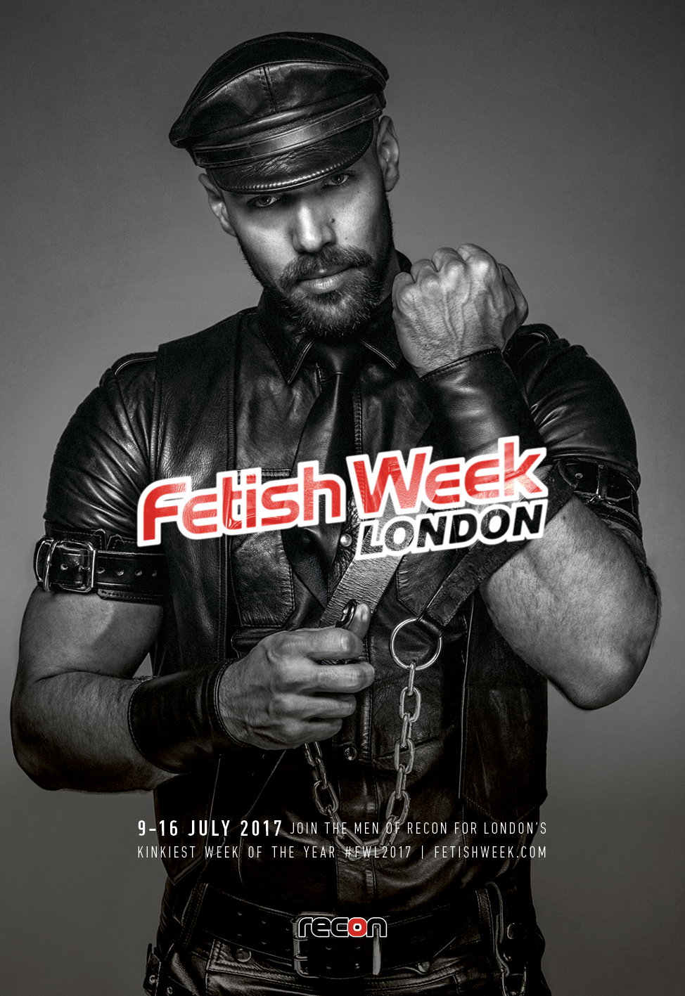FWL2017 Cover Leather