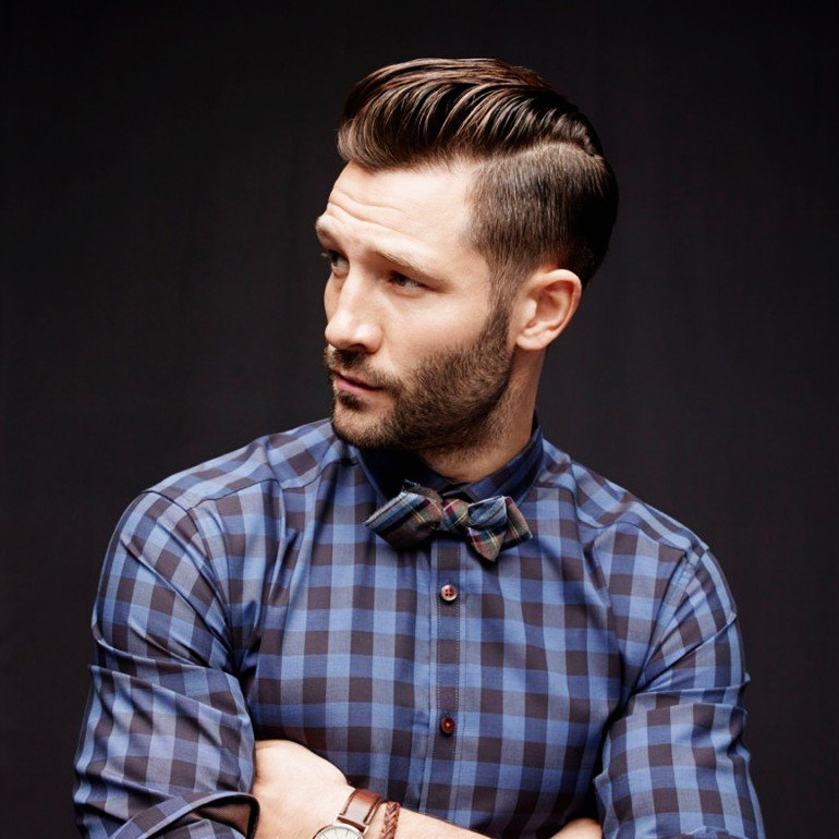 women_mens_fashion_grooming