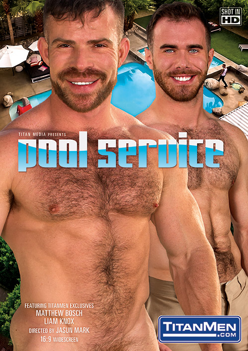 PoolService_front