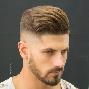 javi_thebarber_-cool-short-haircut-for-men-300x300