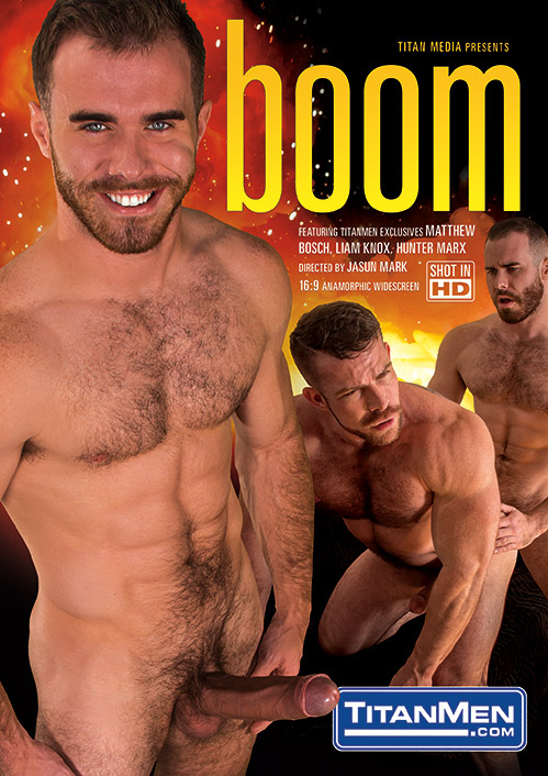 boom_front