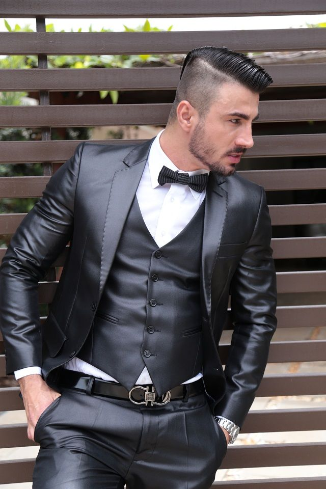 65e1052cfd347c7a5efad0a1b6e431c9--mens-suits-mens-leather