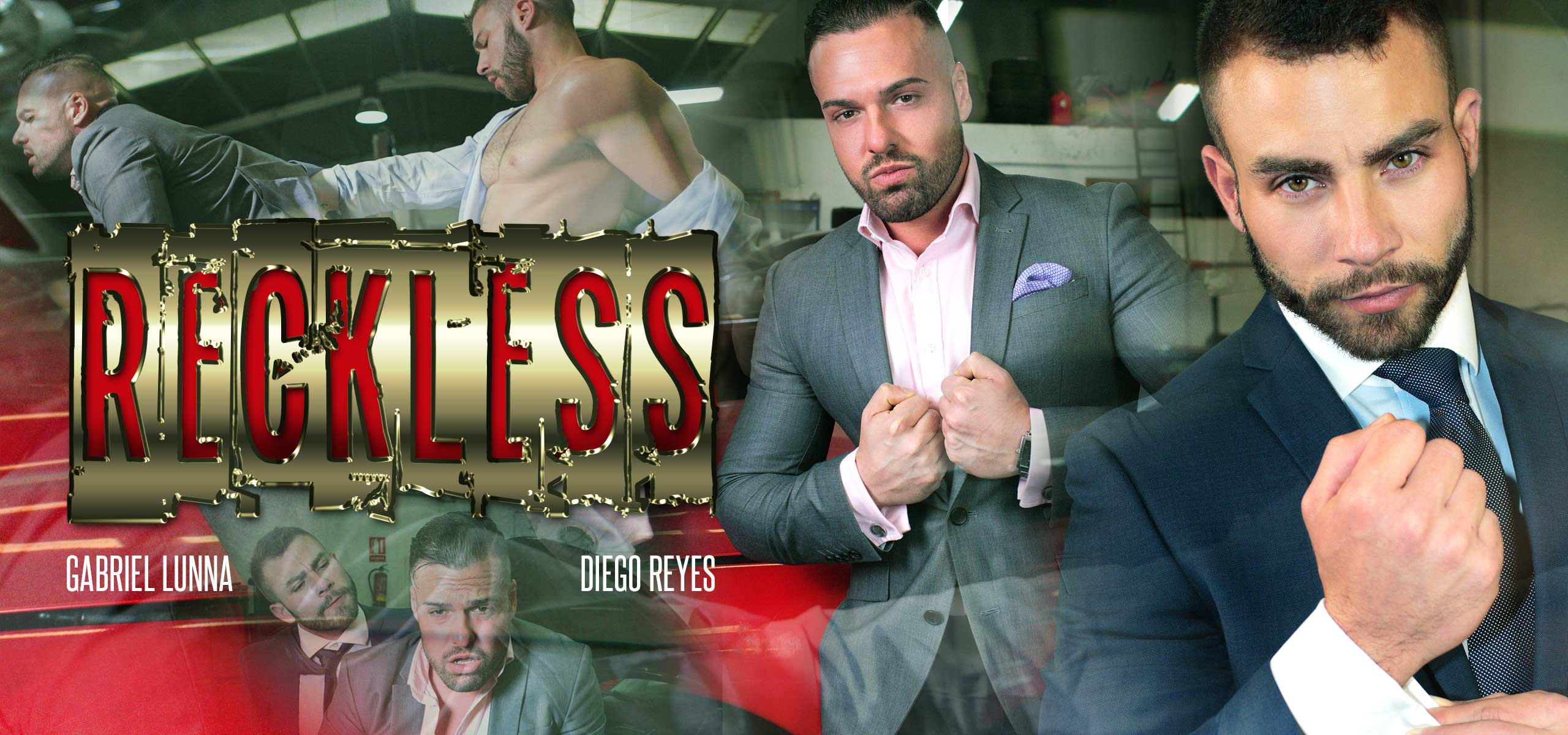 reckless_poster (1)