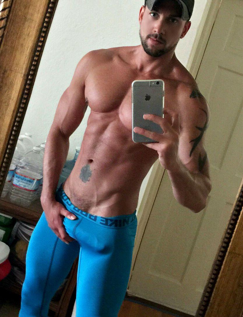 sexy pants tumblr